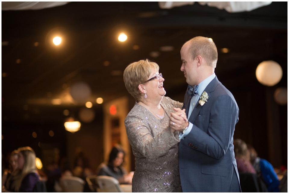 AaronCJ_Omaha_Wedding_Photographers-074.jpg