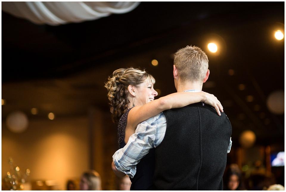 AaronCJ_Omaha_Wedding_Photographers-075.jpg