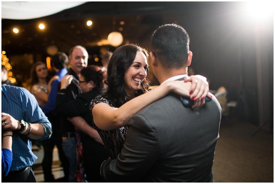 AaronCJ_Omaha_Wedding_Photographers-076.jpg