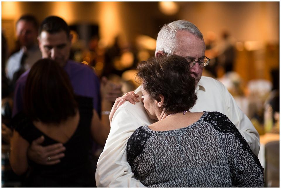 AaronCJ_Omaha_Wedding_Photographers-079.jpg