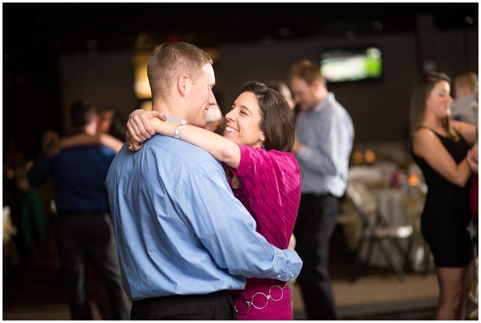 AaronCJ_Omaha_Wedding_Photographers-080.jpg