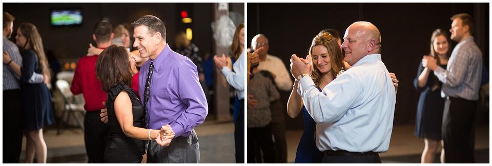 AaronCJ_Omaha_Wedding_Photographers-081.jpg