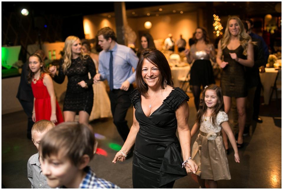 AaronCJ_Omaha_Wedding_Photographers-084.jpg