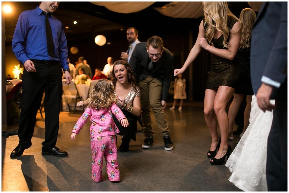 AaronCJ_Omaha_Wedding_Photographers-085.jpg