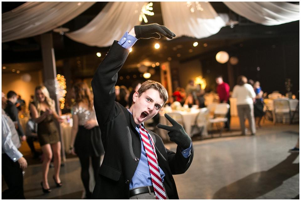 AaronCJ_Omaha_Wedding_Photographers-086.jpg