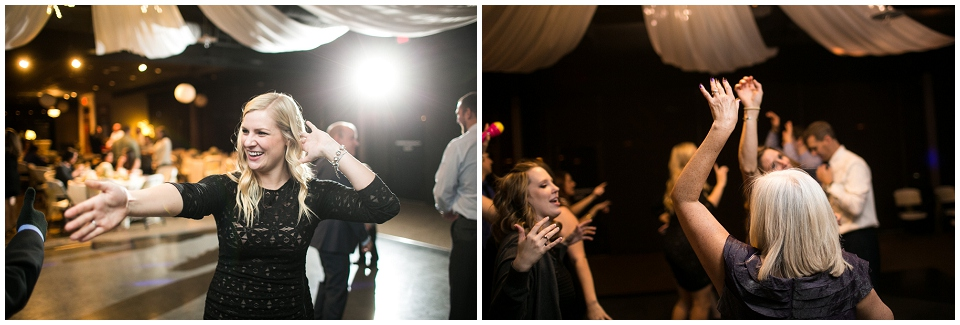 AaronCJ_Omaha_Wedding_Photographers-087.jpg