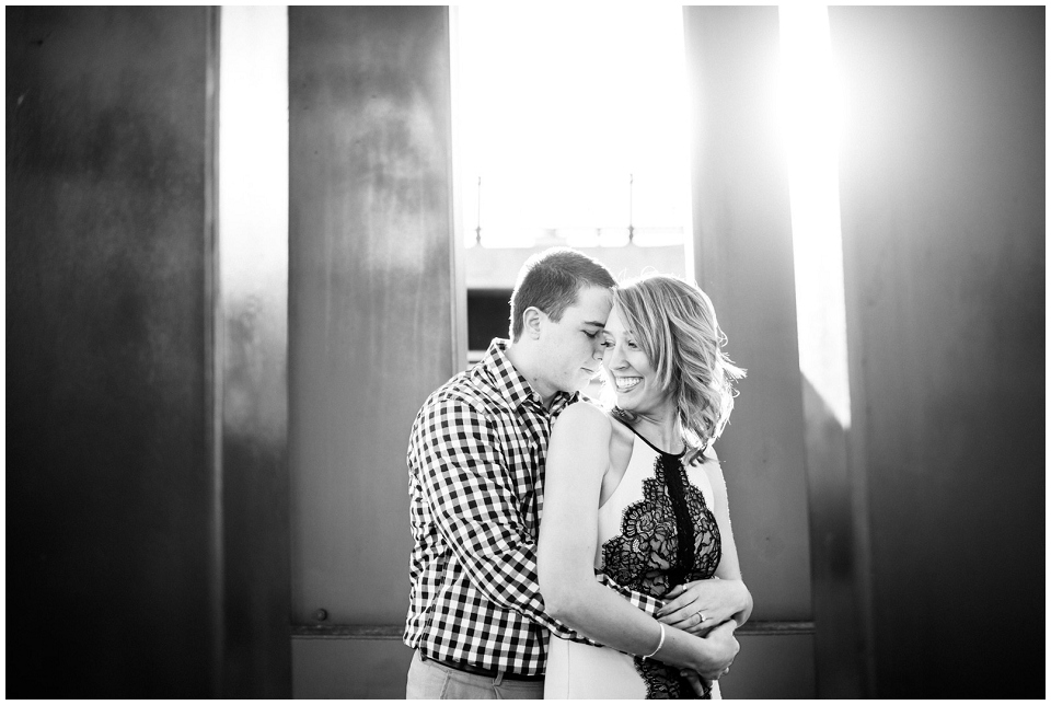 RachelGarrett-Omaha-Engagement-session-008.jpg