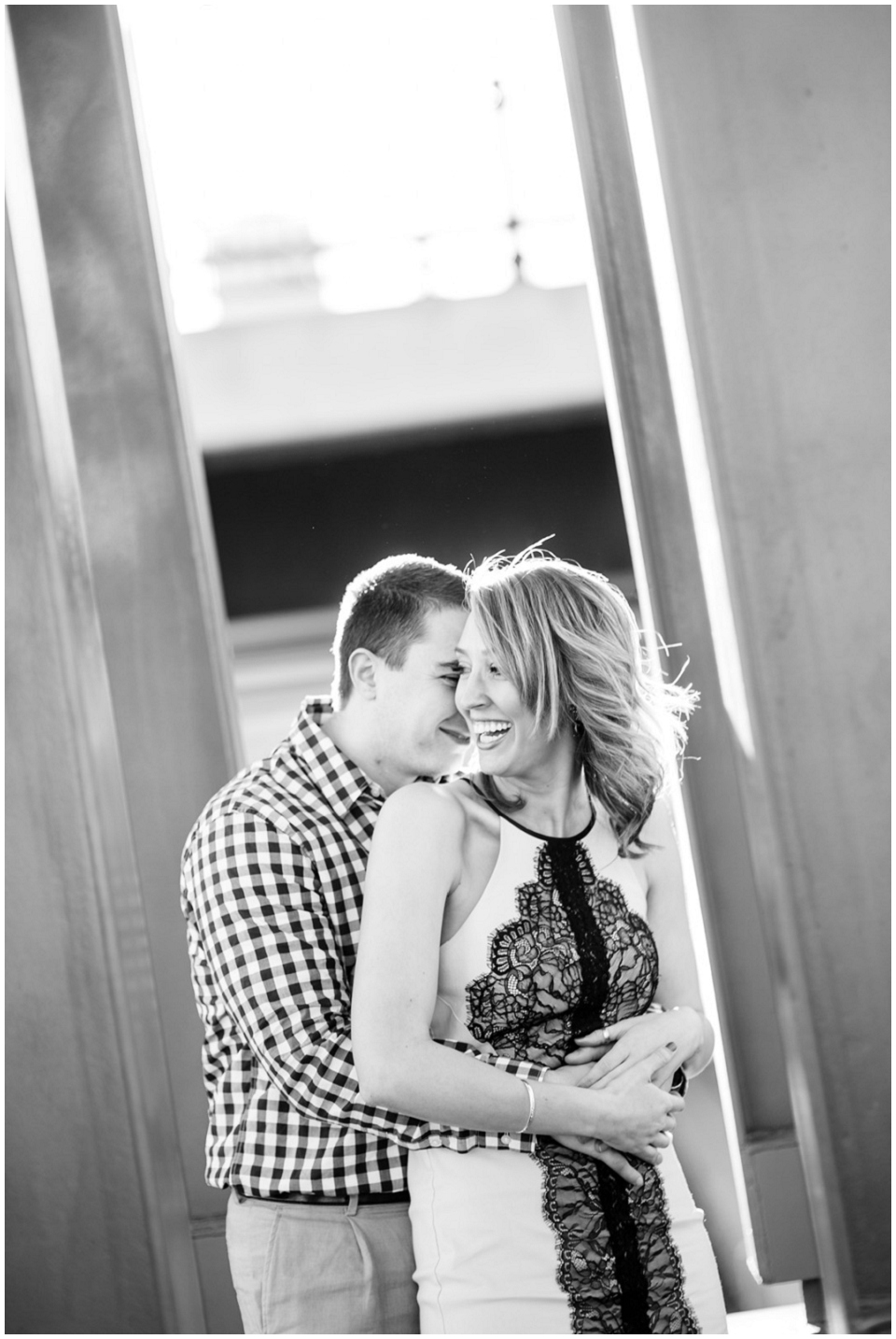 RachelGarrett-Omaha-Engagement-session-009.jpg