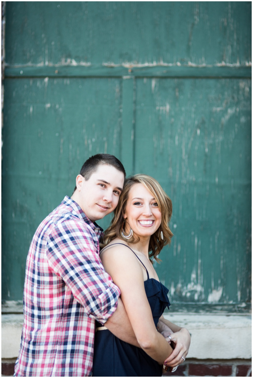 RachelGarrett-Omaha-Engagement-session-020.jpg