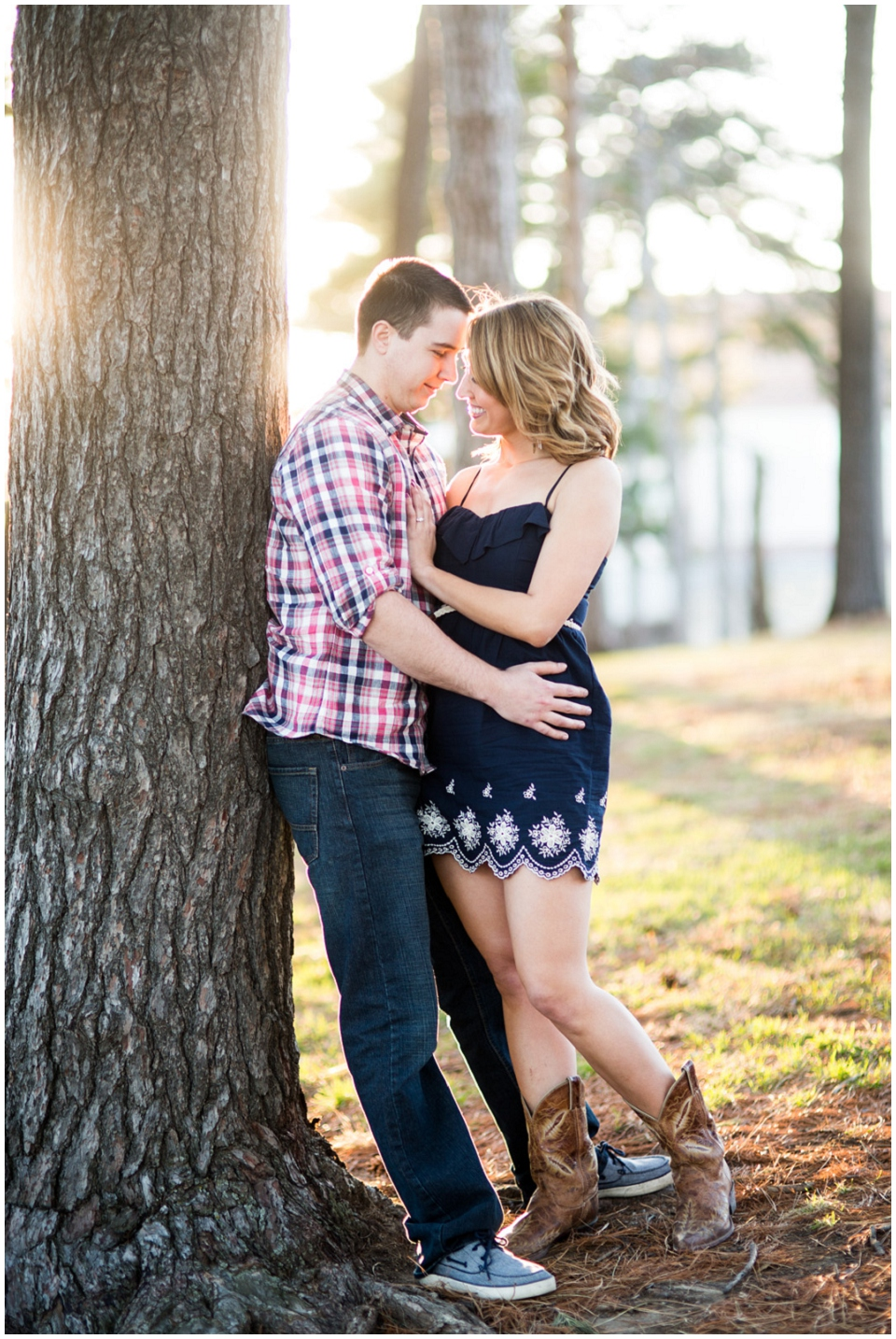 RachelGarrett-Omaha-Engagement-session-023.jpg