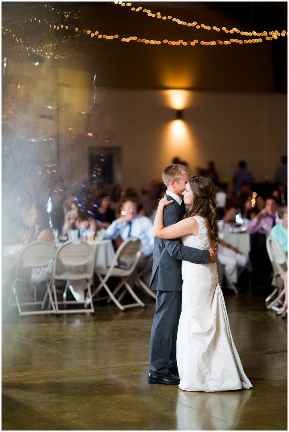 Jordyn johns wedding ulysses seward omaha wedding for Omaha wedding photographers