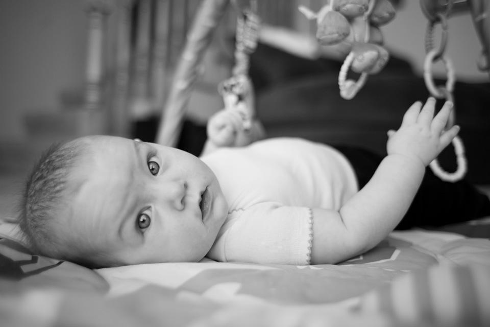 Addison-6month-1.jpg